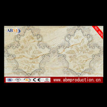 Promotion! Foshan factory 300x600mm venus ceramic wall tile, ABM brand, good quality, cheap price