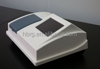 APEX-KT306 food safety testing equipment food lab equipment