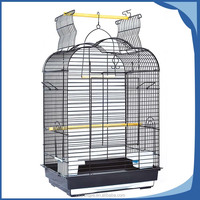 Wholesale Bird Nest, Metal Bird Cage, Pet Cages