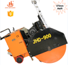 38HP power 370mm depth Concrete cutter for road construction(JHD-900)