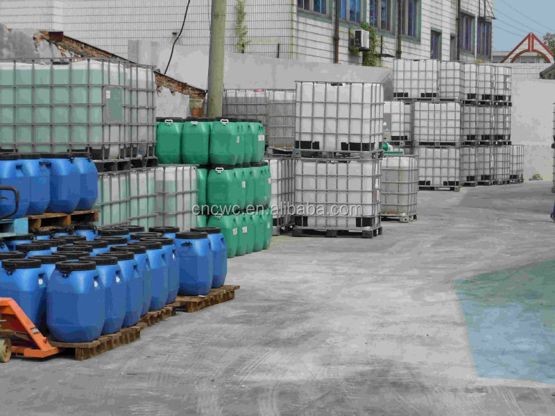 Quality Supplier fixing Agent Wastewater Decolorant Treatment <strong>chemical</strong>
