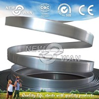 Metal Edge Banding for Furniture / Table Edge Banding