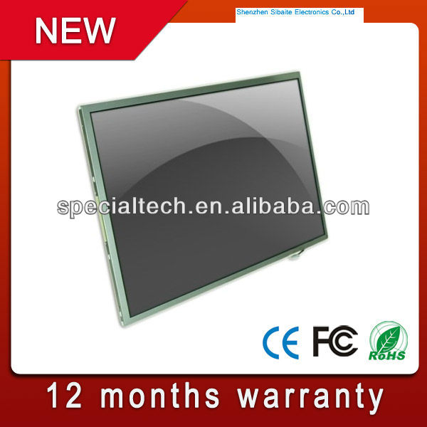 New 8.9 inch for Acer Aspire One ZG5 laptop LCD Screen display panel