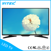 "New arrival reasonable price fashion FHD 55"" 1920*1080 smart tv good quality"