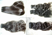 natural remy indian wave texture human hair. quality and texture will be good deep wave hair weaving