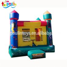 Most attractive animal kids jumper inflatable bounces house exworks
