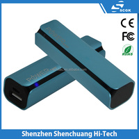 Shenzhen power bank wireless mobile phone battery charger