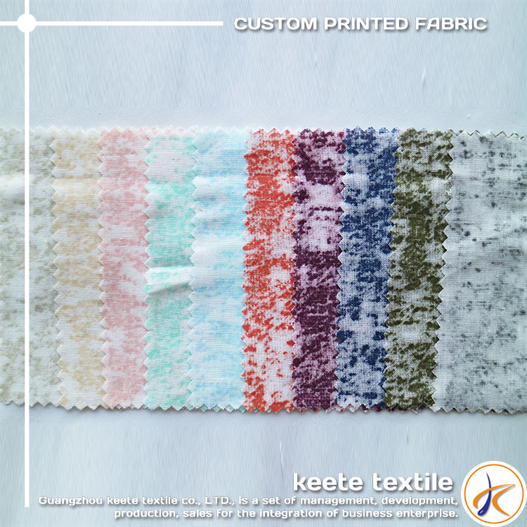 Textiles & Leather Products 37%Linen 70%V colorful Linen Fabric