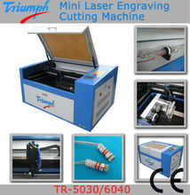 High accuracy stainless steel compatible Fiber laser cutting machine for sale
