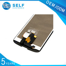 Mobile repair parts touch screen For LG Nexus4 E960 LCD Touch Screen ,for LG Nexus Google 4 E960 LCD Touch Digitizer