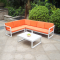 China company wholesale cheap zen sofa set furniture with coffee table