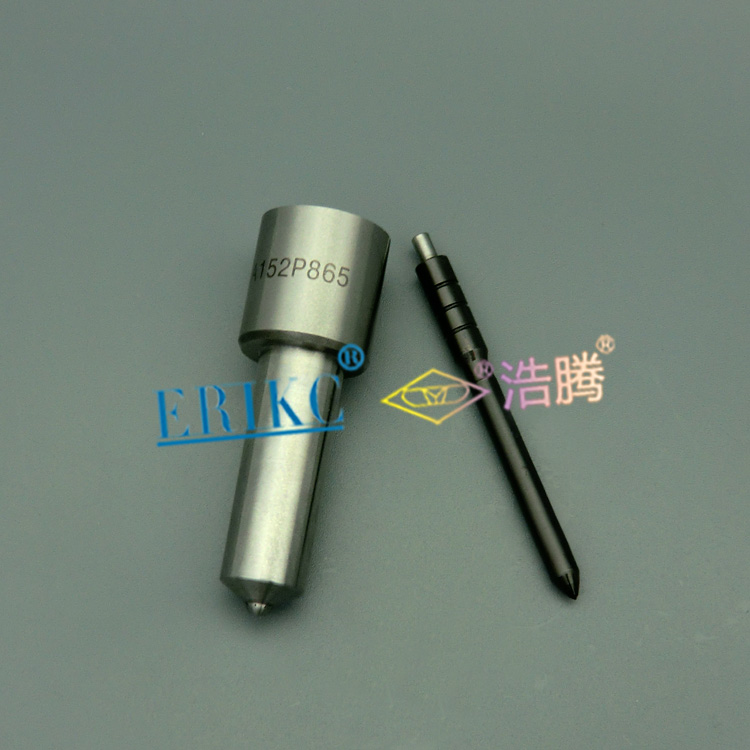 DLLA152P865 diesel <strong>injector</strong> nozzle replacement 093400 8650 automatic fuel oil spray nozzle DLLA 152 P 865