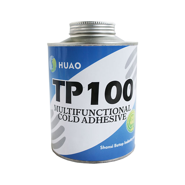 conveyor belt repair adhesive TP100 ,just like SC2000