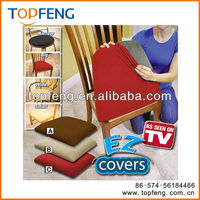 Ez cover/ez covers/easy chair cover