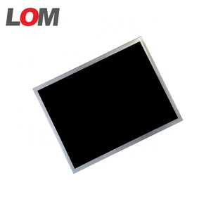 "BOE 15"" LCD Replacement Screen 15 inch LCD Panel,15 inch LCD Display"