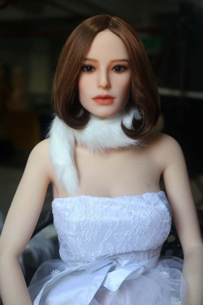 165cm Beautiful Princess Three <strong>Holes</strong> cute sex doll for sale