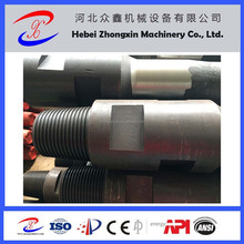 Price casing pipe drilling steel water well casing pipe