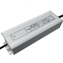 Safety Standard 12V 10A LED Power Supply 120W IP67 for Party Lighting LED Driver