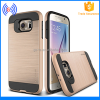 New products on china market mobile phone cover,cell phone cover,design mobile phone cover shipping from china