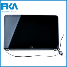 N34H6 13.3 inch LCD Screen Display Laptop Assembly For Dell XPS 13 L321X