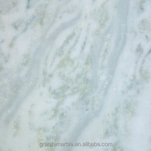 High Quality Savanna Atlantica Marble For Bathroom/Flooring/Wall etc & Marble Tiles & Slabs For Sale With Low Price