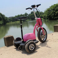 cheap mini powered trike motor scooter