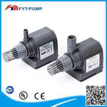 quality CE 110v centrifugal small electric mini flushing water pump