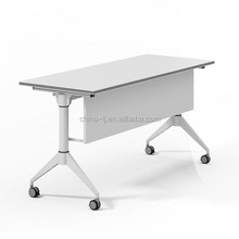 office furniture foldable training desk ODEON