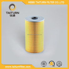 Oil filter 15274-99285 use for Japanese car