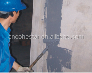 Good Quality Flexible Cementitious Waterproof Coating