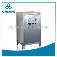 ozone machine for fish farming/fish pond/aquarium water treatment