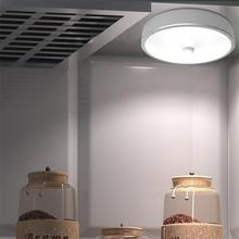 2W lights kitchen range hood surface mounted light,led under cabinet lights,cabinet led light