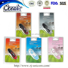 hanging car air freshener for promotional