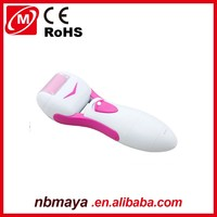 2016 Hot selling Replacement Rollers pedi perfect electronic pedicure foot file