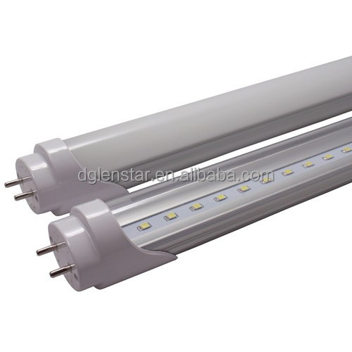 Hot sale high brightness high quality 96 PCS of SMD 2835 LED 18 Watt type LED T8 Tube Light