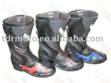 Dirt Bike Boot/Motorcycle Protective Gears
