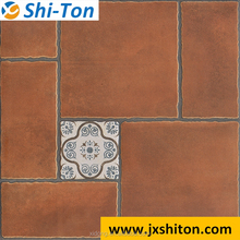 digital 3d inkject picture bathroom tile ceramic 3d floor tiles