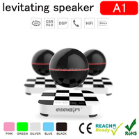 2016 latest Super Price Stereo rohs Portable Hand Free Wireless Mini Bluetooth Speaker Battery Powered Loud Subwoofer Speaker