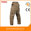 Hot sale high quality Khaki dickies pants with lots of pockets