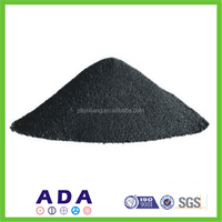 Buy vegetable carbon black, strong deodorizer, solvent recovery in ...