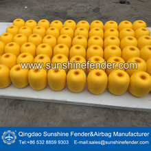 high quality machine fishing floats wooden fishing floats eva fishing floats