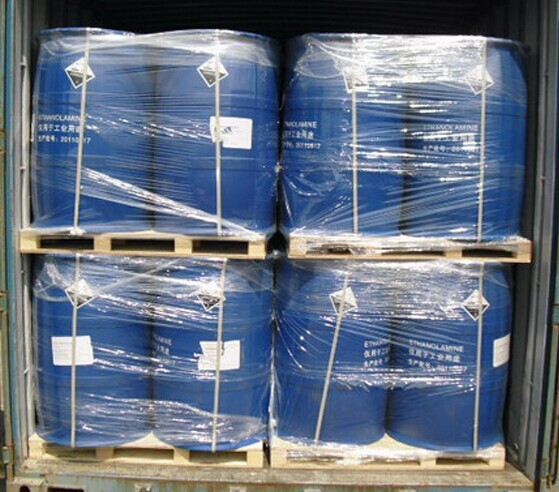 Supply high quality 99.5%min Trifluoroacetic acid