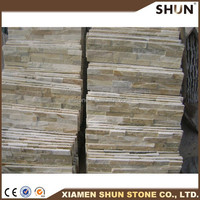 high quality natural cheap exterior wall cladding swimming pool flooring stones