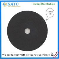 cut off disc / abrasive cutting dics for cutting