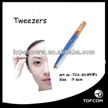 multifunction men tweezers manufactory