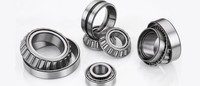 Lenovo HTC cooperation special roller bearings made in China the world's leading high level P9