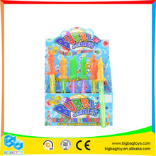 High Quality 27.5CM water bubble for kids
