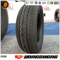 brand tires car 205/55r16 tyre 205 55 16 factory in china