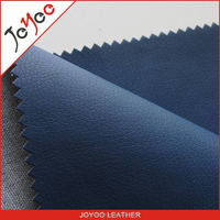 fashion woven calender pvc artificial leather for sofa making, high quality pvc fabric for home textile, pvc for car seat