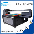 uv flatbed printer price digital photo lab printing machine latte art printing machine